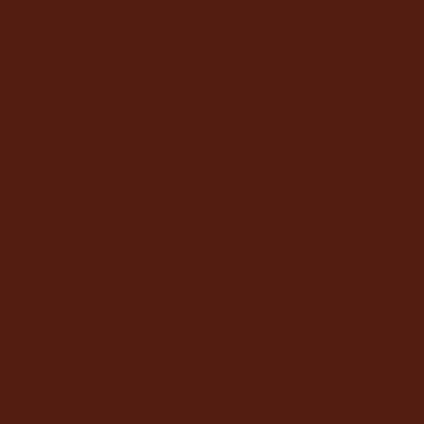 BLK1080 Montana Black Maroon EAN4048500263514