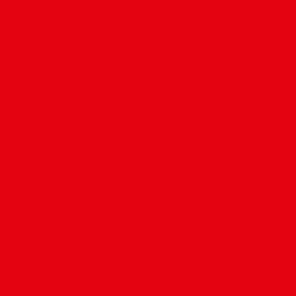 BLK2093 Montana Black Code Red EAN4048500263705