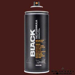 BLK3065 Montana Black Merlot EAN4048500351945