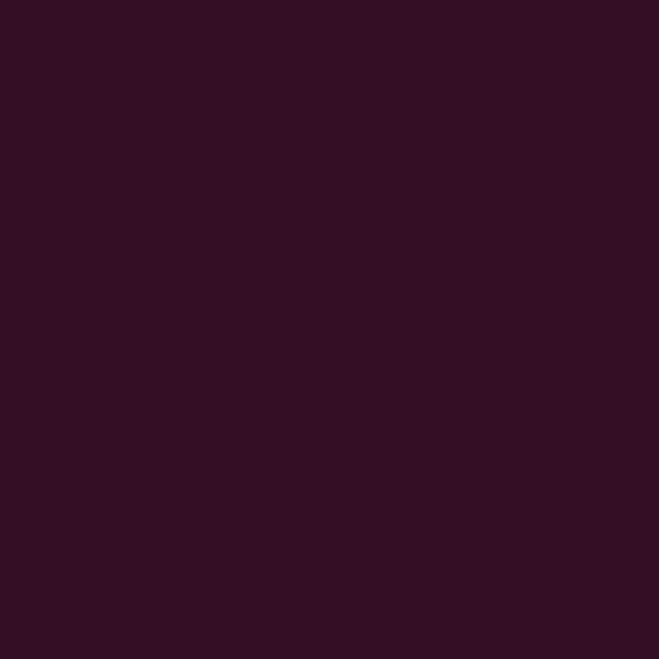 BLK3070 Montana Black Cherry EAN4048500263736