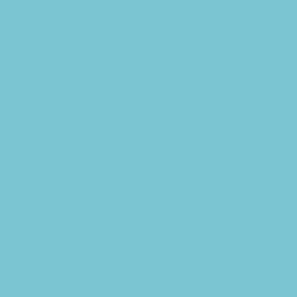 Montana Acrylic Marker 15mm S5000 Blue Light EAN4048500323225
