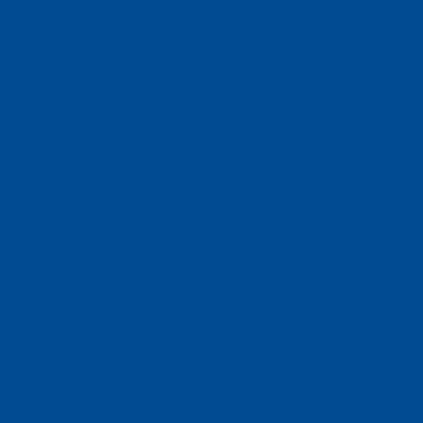 Montana Acrylic Marker 15mm S5010 Blue EAN4048500323232