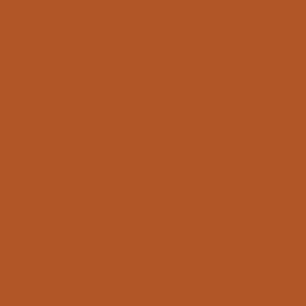 Montana Acrylic Marker 15mm S8000 Brown Light EAN4048500323379