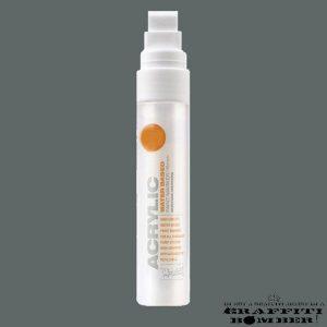 Montana Acrylic Marker 15mm S7060 Gravel EAN4048500323461