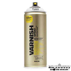 T1005 Montana Varnish Semi Gloss EAN4048500376368