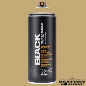 BLK8110 Montana Black Arabian EAN4048500321764