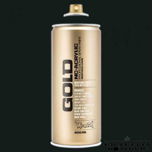 G8145 Montana Gold Antracite EAN4048500285509