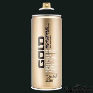 G8150 Montana Gold Concrete EAN4048500285546