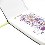Notebook_Plain