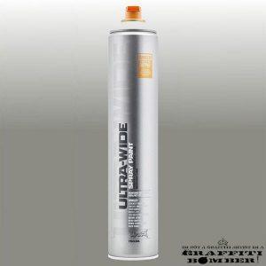 Montana Ultramide Silverchrome EAN4048500344459