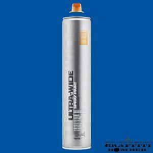 Montana Ultramide Blue EAN4048500383625