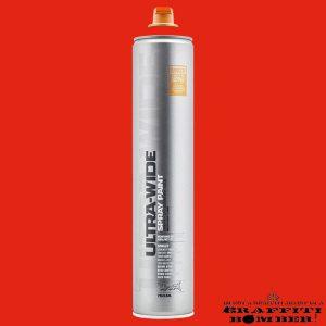Montana Ultramide Red EAN4048500383632