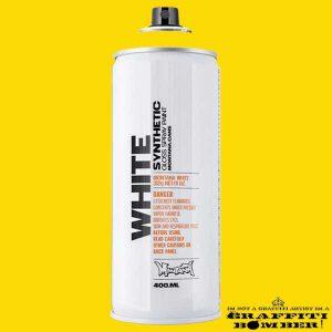 W1300 Montana White Brasil EAN4048500284092