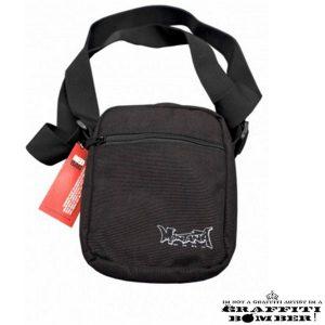 Montana Red Bag 250958