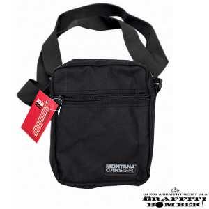 250958 Red Bag