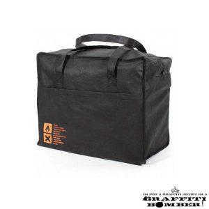 Montana Can Bag 270826