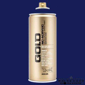 GCL4300 Montana Gold Classic Louie Lilac EAN4048500283635