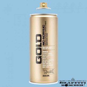 GCL5210 Montana Gold Classic Denim EAN4048500283659