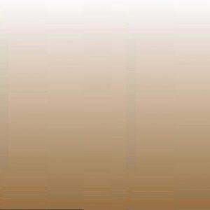GM3000 Montana Gold Goldchrome EAN4048500285943