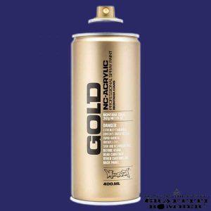 S4220 Montana Gold Shock Lilac EAN4048500285684