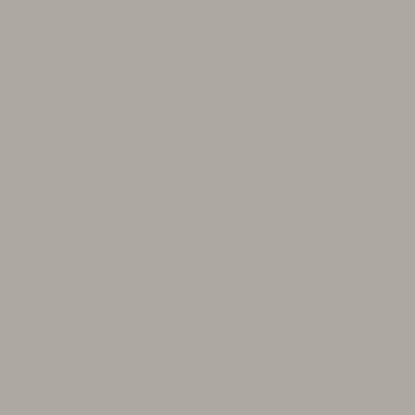 Montana Acrylic Marker 2mm S7030 Iron Curtain EAN4048500323102