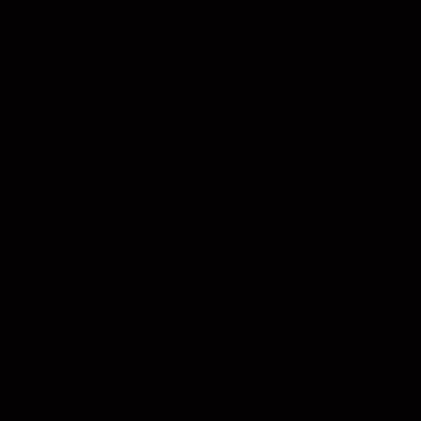 BLKBlack mini Montana Black 50ml Black EAN4048500396946