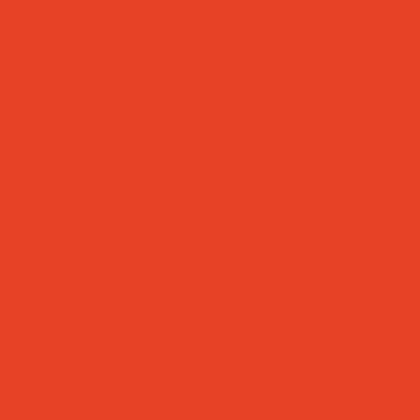 Montana Acrylic Marker 2mm F3000 Fire Red EAN4048500346309