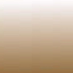 MONTANA ACRYLIC MARKER 0.7MM METALLIC GOLD EAN4048500371448