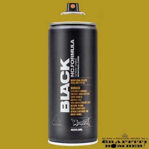 BLK1120 Montana Black Masala EAN4048500386336
