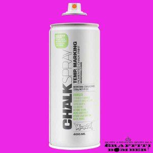 CH4050 Montana Chalk-krijt Pink EAN376122