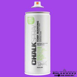 CH4150 Montana Chalk-krijt Violet EAN376139