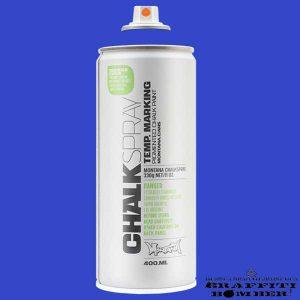 CH5050 Montana Chalk-krijt Blue EAN376153