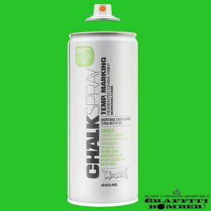 CH6050 Montana Chalk-krijt Green EAN376177