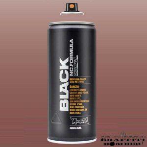 BLK Copperchrome EAN4048500272073