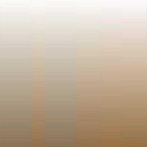 BLK Goldchrome EAN4048500295607