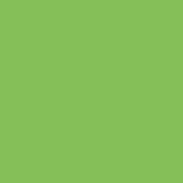BLKIN6000 Montana Black Infra Green EAN4048500352317