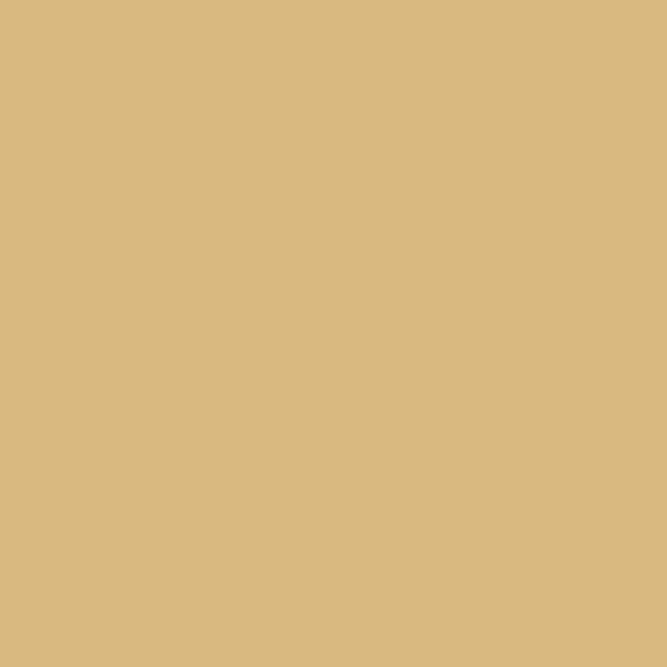 Montana Acrylic Marker 2mm 8020 Sahara Beige EAN4048500346378