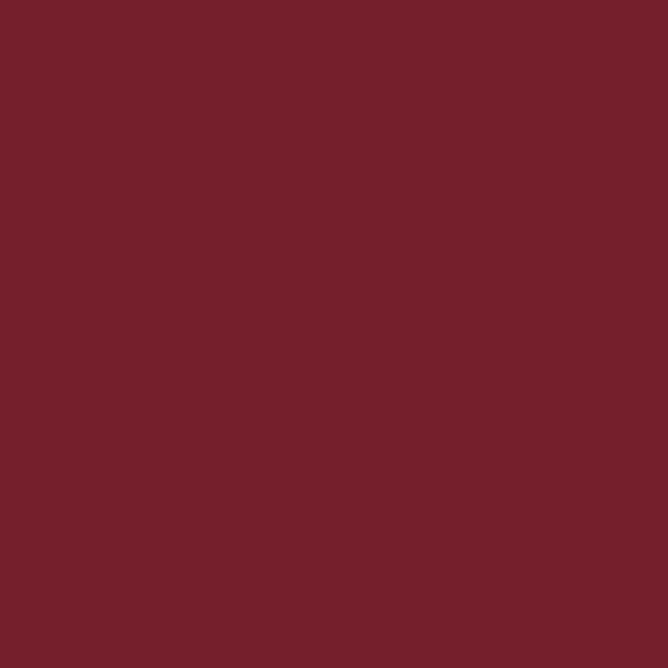 Montana Acrylic Marker 2mm 3060 Royal Red EAN4048500346392