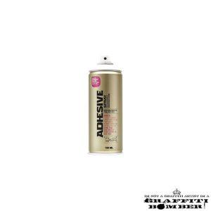 Montana Adhesive EAN4048500376269