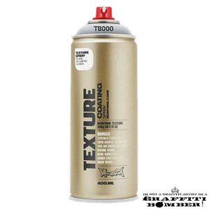 Montana Texture coat EAN4048500415432