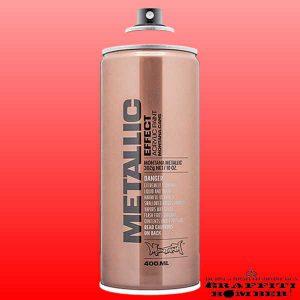 EMC3020 Montana Metallic Red EAN4048500473043
