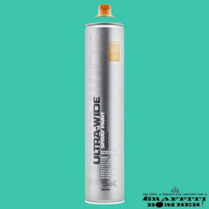Montana Ultramide Nappies EAN4048500486951