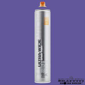 Montana Ultramide Ultra Purple EAN4048500486968