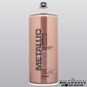 EMC1010 Montana Metallic Titanium EAN4048500494130