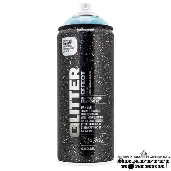 Montana Glitter Effect EGCosmos EAN4048500495175