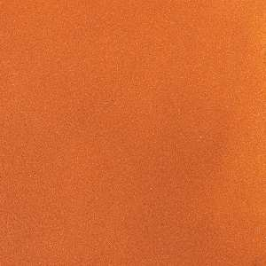 MONTANA RUST EFFECT 400ML ER8000 ORANGE BROWN